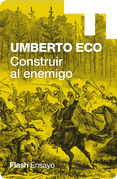Construir al enemigo