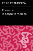 El sexo en la consulta médica