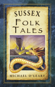 Sussex Folk Tales