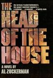 The Head of The House
