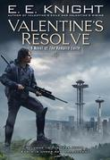 Valentine's Resolve