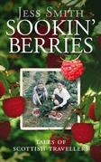 Sookin' Berries