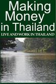 Making Money In Thailand