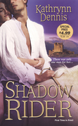 A Shadow Rider