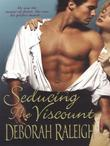Seducing the Viscount