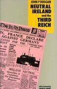 Neutral Ireland and the Third Reich