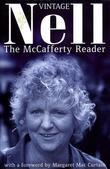 Vintage Nell: The McCafferty Reader