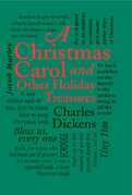 A Christmas Carol: And Other Holiday Treasures