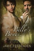 Billy's Bones