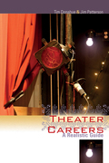 Theater Careers: A Realistic Guide