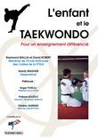 L'enfant et le Taekwondo