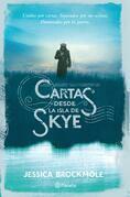 Cartas desde la isla de Skye