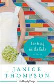 The Icing on the Cake: A Novel