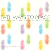 Pathways to Peace: Interreligious Readings and Reflections