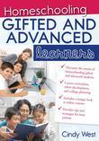 Homeschooling Gifted and Advanced Learners