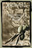 Poets from a War Torn World