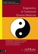 Diagnostics of Traditional Chinese Medicine