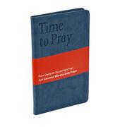 Common Worship: Time to Pray