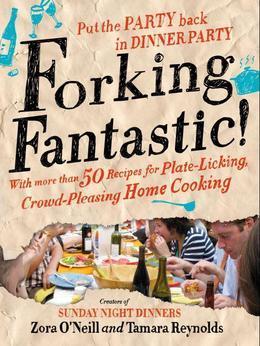 Forking Fantastic!