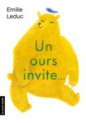 Un ours invite