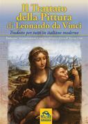 Il Trattato della Pittura di Leonardo da Vinci