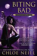 Biting Bad: A Chicagoland Vampires Novel