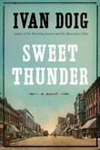 Sweet Thunder: A Novel