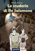 Le scuderie di Re Salomone