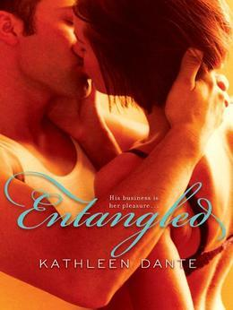 Entangled