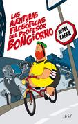 Las aventuras filosóficas del profesor Bongiorno