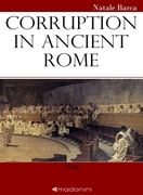Corruption in Ancient Rome