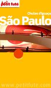 Sao Paulo 2013 Petit Futé (avec cartes, photos + avis des lecteurs)