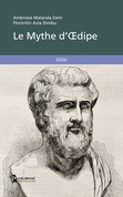 Le Mythe d'OEdipe