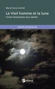 Le Vieil homme et la Lune