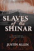 Slaves of the Shinar