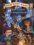 Hail! Hail! Camp Dragononka #17: Super Special
