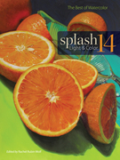Splash 14 - The Best of Watercolor: Light & Color