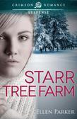 Starr Tree Farm