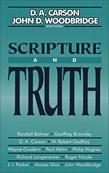 Scripture and Truth