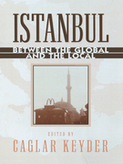 Istanbul: Between the Global and the Local