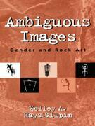 Ambiguous Images: Gender and Rock Art