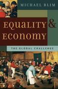 Equality and Economy: The Global Challenge