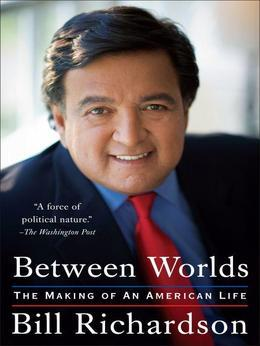 Between Worlds: The Making of an American Life