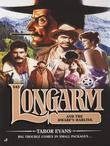 Longarm 343: Longarm and the Dwarf's Darling