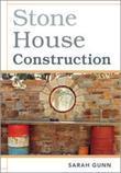 Stone House Construction