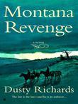 Montana Revenge