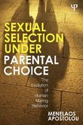 Sexual Selection under Parental Choice