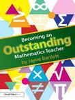 Making Mathematics Outstanding! A guide for secondary teachers