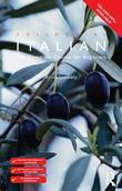 Colloquial Italian (eBook And MP3 Pack)
