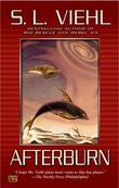 Afterburn: Bio Rescue #2